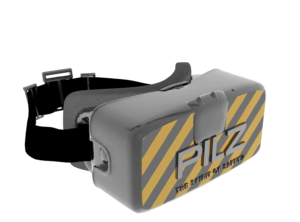 _0005_virtual-reality-wit